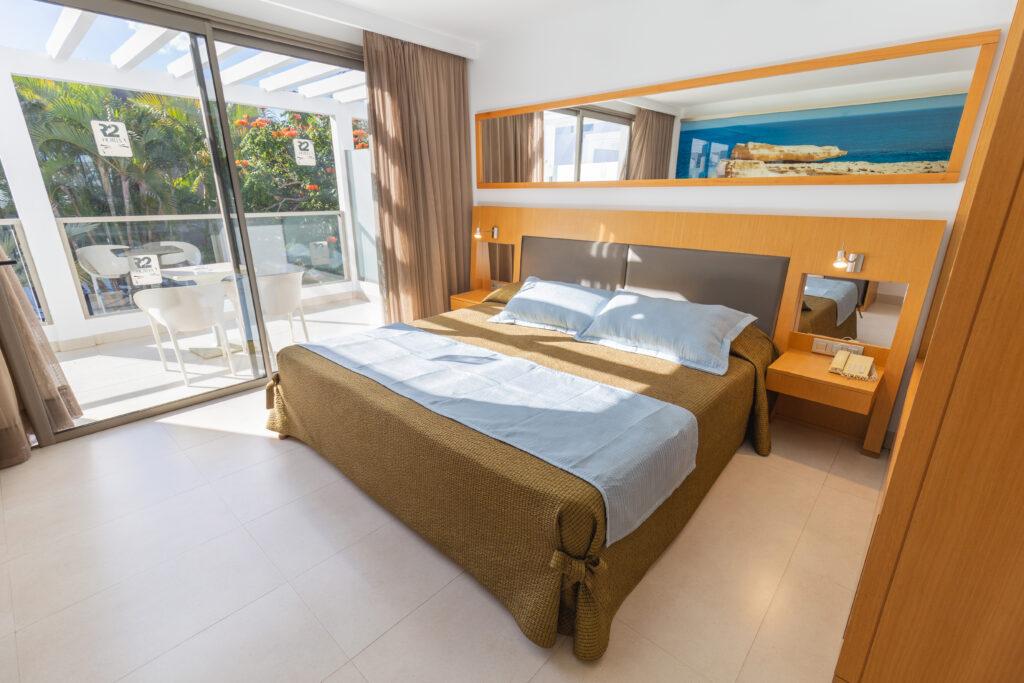 r2 bahia playa design fuerteventura hotel suite