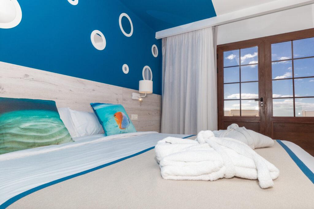 R2 Bahía Kontiki Beach hotel